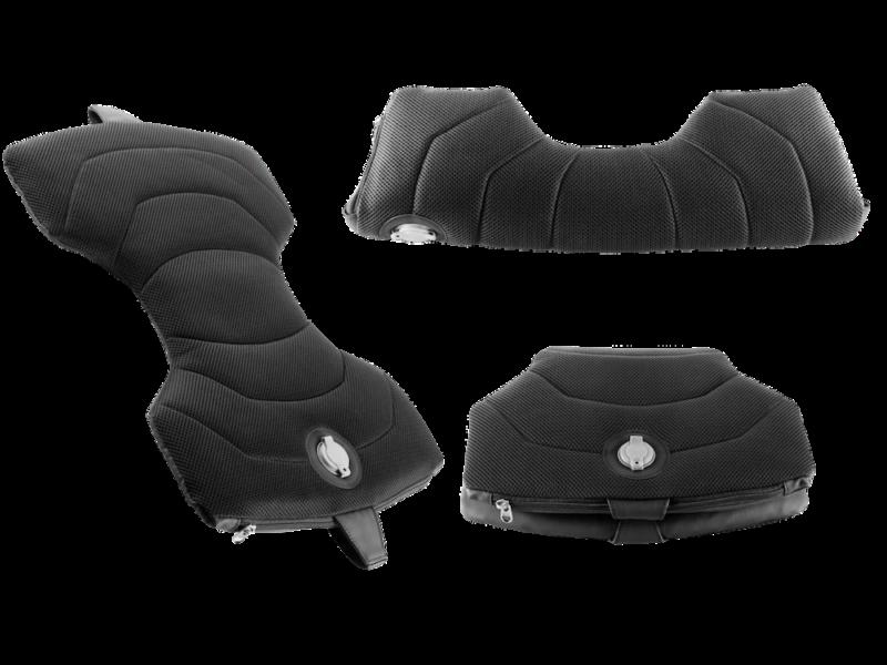 airpad hardcase technologies